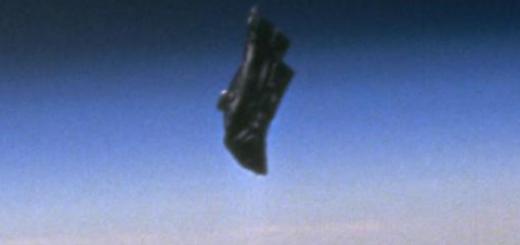 black-knight-satellit-bild-nahaufnahme.png